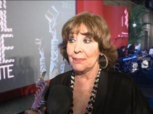 Estrellas cine español en Festival de Alicante