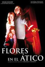 Flores En El Atico 1987 Pelicula Play Cine