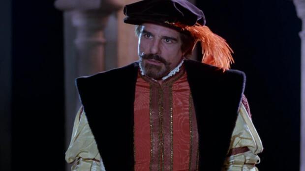 Don Juan Mi Querido Fantasma 1990 Película Play Cine