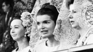 La tragedia de la duquesa de Medinaceli se convierte hoy en juicio millonario