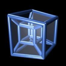 Qué y cómo es la Cuarta Dimensión? - ESPACIOS OCULTOS
