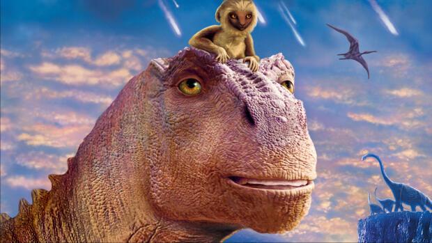 Dinosaurio 2000 Pelicula Play Cine Repelishd.tv » estás por ver un gran dinosaurio (el viaje de arlo) película completa, gratis. dinosaurio 2000 pelicula play cine