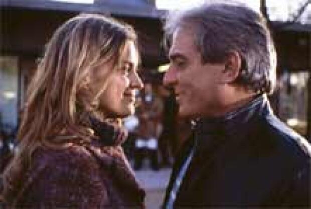La Mujer De Mi Vida 2001 Pelicula Play Cine