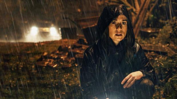 Legado En Los Huesos 2019 Película Play Cine