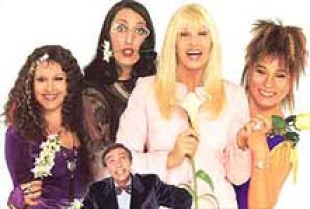 Esa Maldita Costilla 1999 Película Play Cine