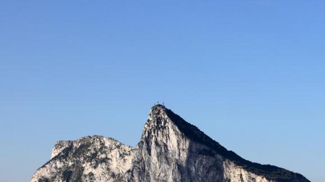 Gibraltar, historia de un saqueo (I)