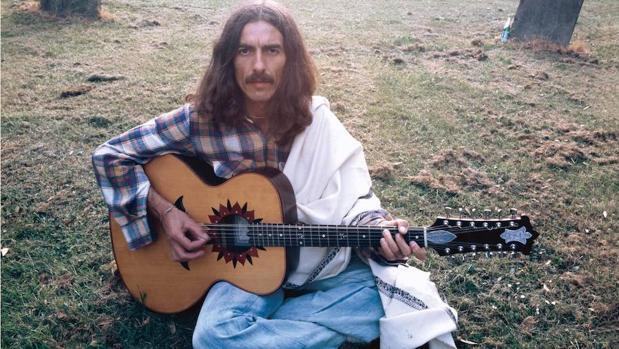 Homenaje a «The Concert for Bangladesh»: el espíritu de George Harrison brilla en Madrid