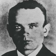 Franz Honiok