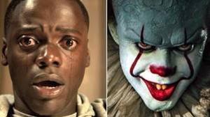 La Película De Terror Que Dejará Sin Habla Al Mundo En 2018 Es Muda