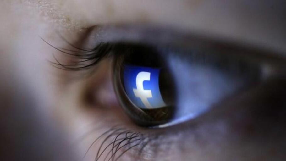 Esto es lo que no debes hacer en internet si quieres proteger tus datos personales