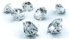 8e2afd1634f9 ... Cuatro consejos clave para comprar un buen diamante