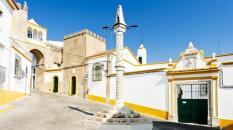 8e0632e7a474c Noticias de Patrimonio cultural - ABC.es Página 2