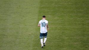 cfc07f09 Noticias de Fútbol argentino - ABC.es