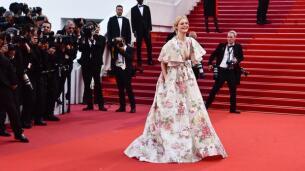 2c038e7064 Los mejores «looks» del Festival de Cannes 2019