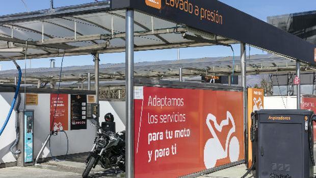 5c10af471f18 Noticias de Repsol - ABC.es