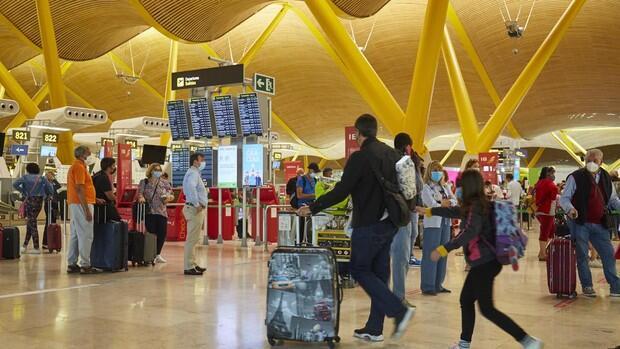 Las Palmas De Gran Canaria últimas Noticias Abc Es