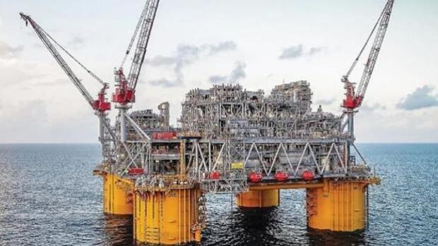 Crisis del petróleo, últimas noticias - ABC.es