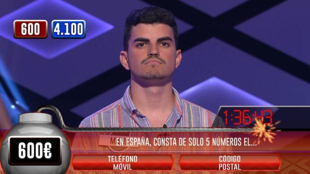 Noticias de Prison Break - ABC.es