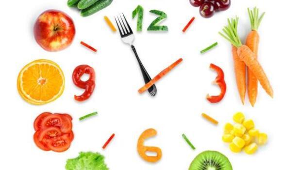 dieta de endocrinologo para adelgazar
