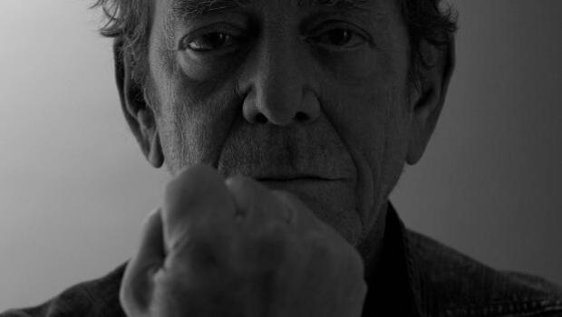 Lou Reed, de la mugre y la furia a la eternidad de rock and roll