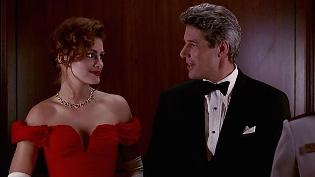 Pretty Woman, de las calles de Hollywood a Broadway