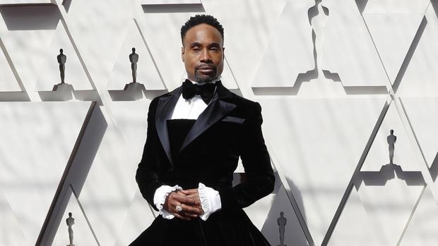 91866a2b3 Noticias de Todas las fotografías de los Oscars 2017 - ABC.es