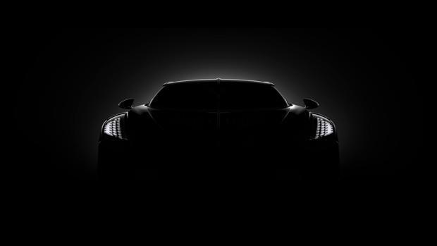 6541d56f7 El coche más caro de la historia cuesta 11 millones de euros