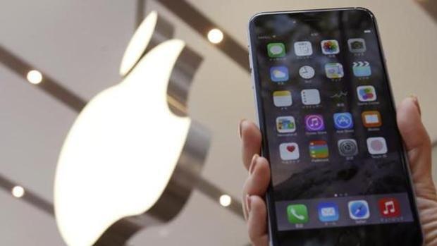 67bb7d81a La crisis del «smartphone» es peor de lo que parecía: las ventas caerán