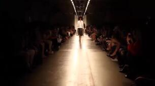 Custo Barcelona presenta su nueva colección en New York 2d248f8e37f