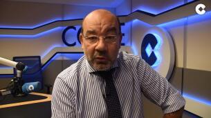 0f27572ec4cc4 Noticias de Comisión Nacional del Mercado de Valores (CNMV) - ABC.es