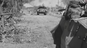Noticias de Segunda Guerra Mundial - ABC es